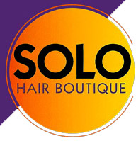 Solo Hair Boutique, Haddonfield, NJ